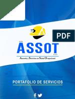 2 PORTAFOLIO NUEVO.pdf