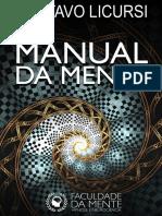 Manual da Mente - Psicologia e Neurociência.pdf
