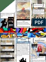 FOLLETO ADOL..pdf