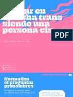 MANUAL DEL ALIADO TRANS