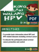 HPV-Vaccine-Dr.-Kris