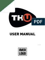 manual de usuario thu.pdf