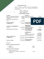 MONOGRAFIA CONCAR 2020.pdf