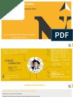 PRESENTACION DE IMPACTO formato 2019-2(1)