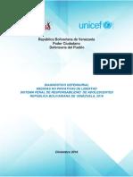 Diagnóstico-Defensorial-medidas-No-privativas-de-libertad-Sistema-Penal-de-Responsabilidad-de-Adolescentes.pdf
