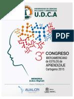 memorias_congreso_estilos_2015