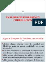 CLASE_REGRESION_Y_CORRELACION_LINEAL_EST