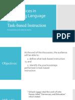 Best-Practices-in-Integrating-Language-Skills