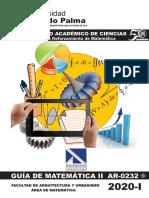 GUIA MAT ARQ 2020-I.pdf