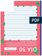 5to-Cuadernillo-Lenguaje.pdf