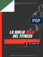 Ebook-Descargable-Gratuito-_La-Biblia-Roja-Del-Fitness_-1.pdf