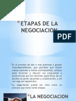 ETAPAS DE LA NEGOCIACION.pptx