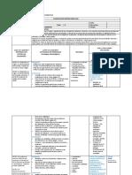 Planificacion_CIUDA_1_U1.docx