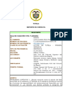 FICHA STC3964-2018