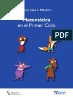 maestro_1er_mat_web.pdf