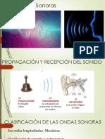 Ondas Sonoras-Enfermeria