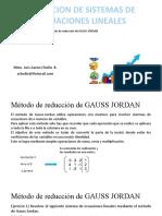 SOLUCION_DE_SISTEMAS_DE_ECUACIONES_LINEALES
