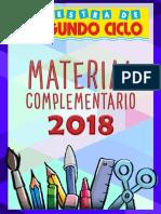 2018_mcmsc_arg.pdf