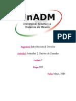 IDE_U2_A2