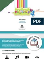 GD-Huellitas-4