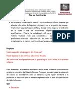 Plan_de_Cualificación_2[1]