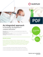 integrated-approach-to-biosimilar-dev-and-commerc
