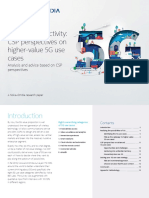 Nokia_Beyond_connectivity_CSP_perspectives_on_5G_use_cases_White_Paper_EN