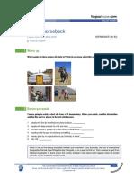 life-on-horseback-american-english-intermediate-b1-b2-group