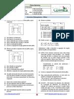 Pilhas_basico_INV.pdf