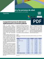 Separata_Indicadores_Envejecimiento.pdf