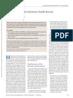 srTechSavvyApril2015_first.pdf