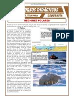 Regiones-Polares-para-Quinto-Grado-de-Secundaria