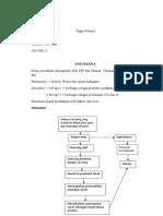 resume pembahasan pneumonia.docx