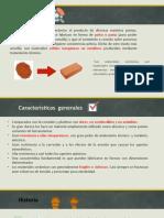 Materiales Cerámicos.pptx