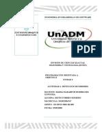 DPO2_U3_A1_EDTR.docx