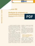 ed-103_Fasciculo_Cap-VIII-Manutencao-de-transformadores.pdf