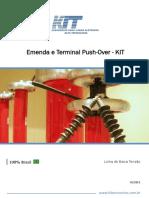 e-Book_POJ_e_POT.pdf