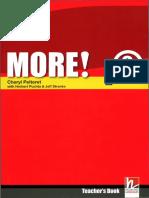 More 2 Teacher Book.pdf
