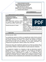 Guia2_CompetenciasC.pdf
