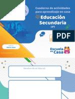 2do Secundaria.pdf
