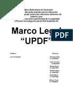 -UPDF  Tema I.docx