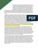 SOP - Example - 2.pdf