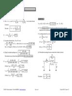 C_capteur_conditionneur1.pdf