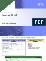 IBM_Maximo_Mobile