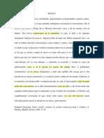 Contrastes_retoricos_Marcado