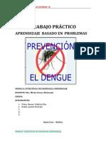 PRACTICO 1243.docx