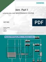 11 SGT 400 Lub Oil System Part 1 v1.6