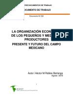 1533755408DT232HectorRobles.pdf