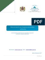 Bouznika_29-12-2017.pdf