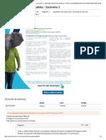 Actividad de Puntos Evaluables - Escenario 2_ Segundo Bloque-teorico - Practico_administracion Financiera-[Grupo4]